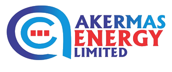 Akermas Energy Limited